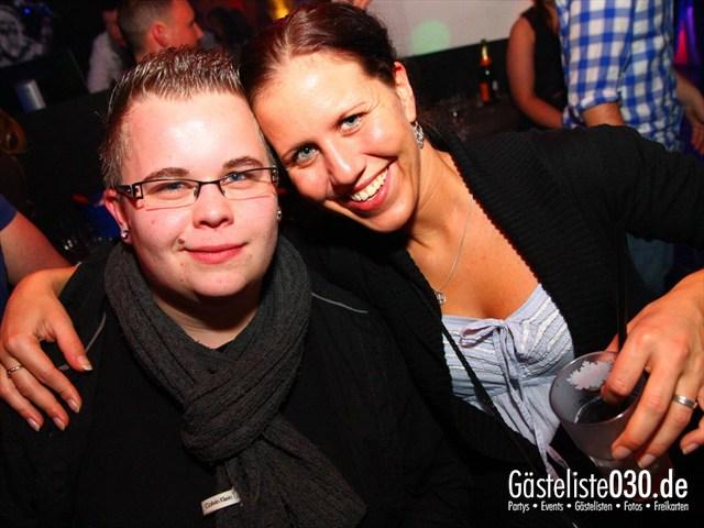 https://www.gaesteliste030.de/Partyfoto #104 Q-Dorf Berlin vom 30.12.2011