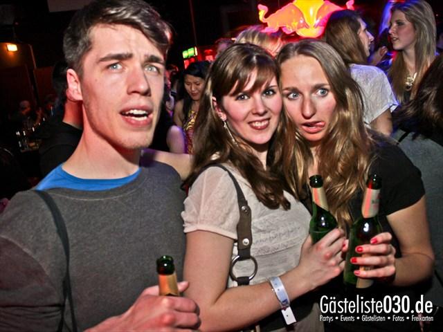https://www.gaesteliste030.de/Partyfoto #49 Box Gallery Berlin vom 13.04.2012