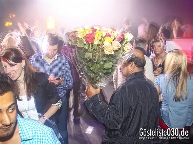 https://www.gaesteliste030.de/Partyfoto #89 Box Gallery Berlin vom 21.04.2012