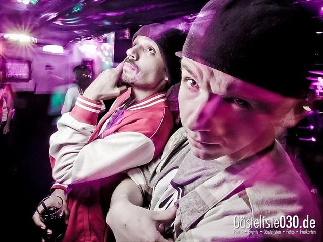 https://www.gaesteliste030.de/Partyfoto #13 Maxxim Berlin vom 30.01.2012