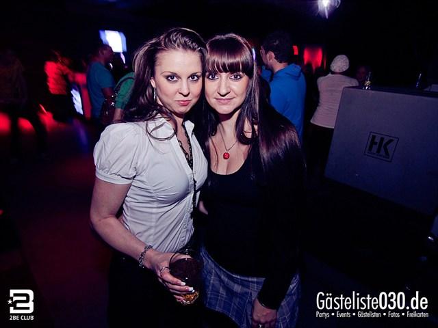 https://www.gaesteliste030.de/Partyfoto #77 2BE Club Berlin vom 04.02.2012