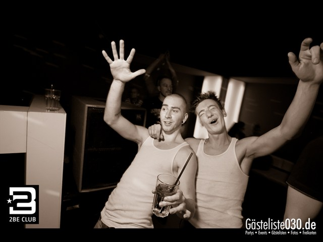 https://www.gaesteliste030.de/Partyfoto #79 2BE Club Berlin vom 17.12.2011