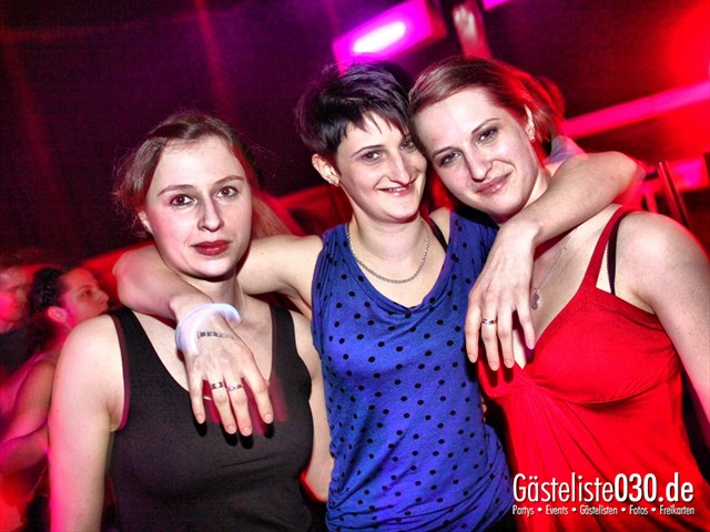 https://www.gaesteliste030.de/Partyfoto #42 Box Gallery Berlin vom 17.03.2012