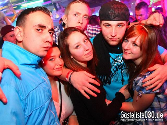 https://www.gaesteliste030.de/Partyfoto #186 Q-Dorf Berlin vom 27.01.2012