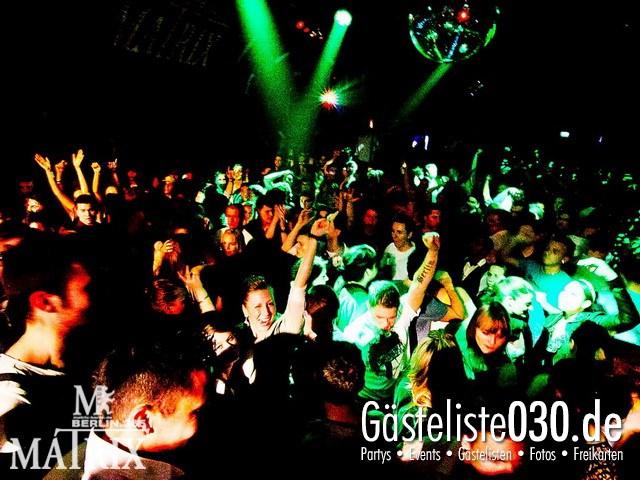 https://www.gaesteliste030.de/Partyfoto #136 Matrix Berlin vom 28.12.2011