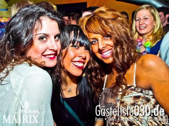 https://www.gaesteliste030.de/Partyfoto #159 Matrix Berlin vom 06.04.2012