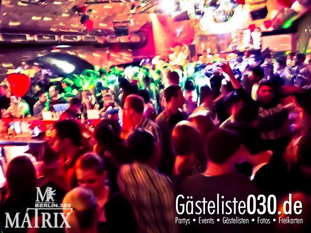 https://www.gaesteliste030.de/Partyfoto #23 Matrix Berlin vom 14.02.2012