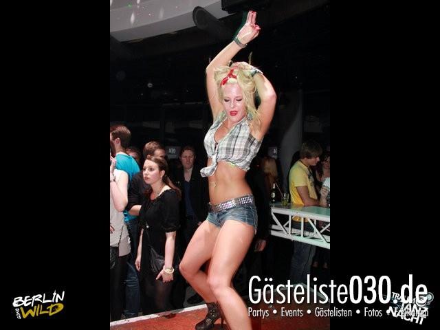 https://www.gaesteliste030.de/Partyfoto #118 E4 Berlin vom 11.02.2012
