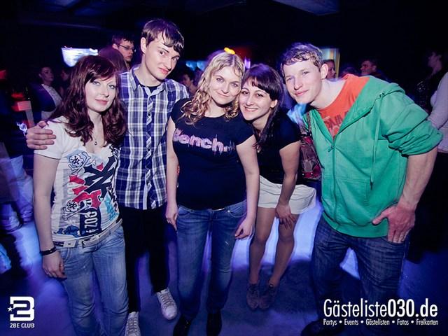 https://www.gaesteliste030.de/Partyfoto #70 2BE Club Berlin vom 04.02.2012