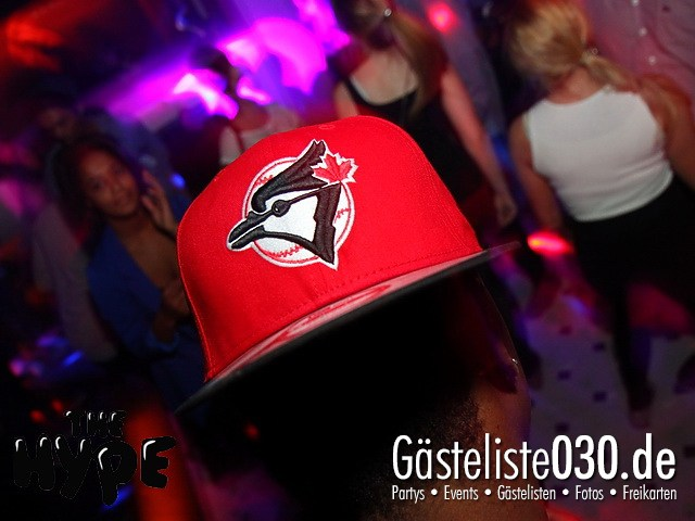 https://www.gaesteliste030.de/Partyfoto #29 Club R8 Berlin vom 21.01.2012