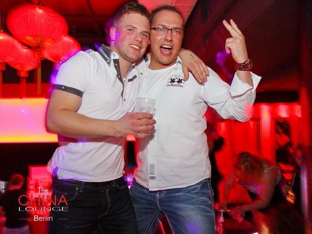 https://www.gaesteliste030.de/Partyfoto #37 China Lounge Berlin vom 17.12.2011