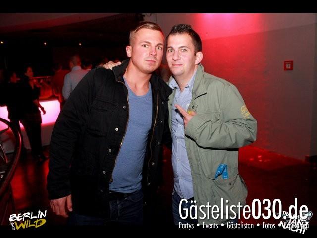 https://www.gaesteliste030.de/Partyfoto #5 E4 Berlin vom 05.05.2012