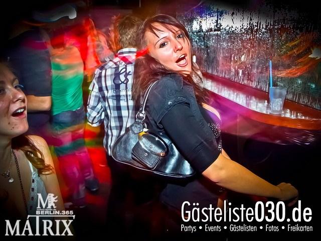 https://www.gaesteliste030.de/Partyfoto #61 Matrix Berlin vom 10.02.2012