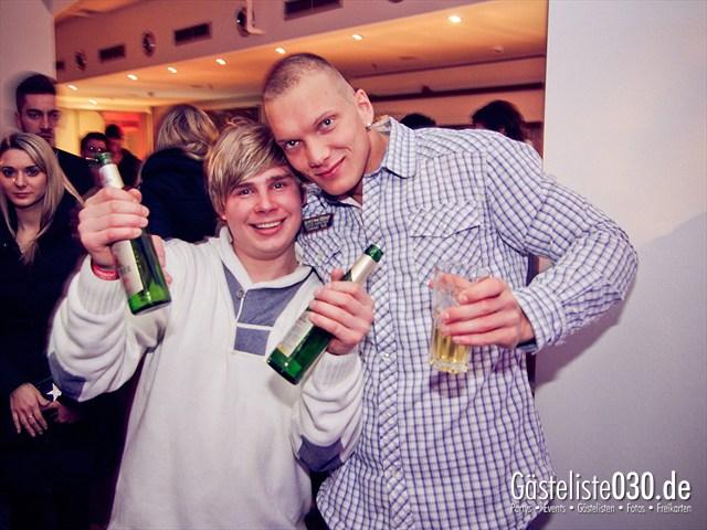 https://www.gaesteliste030.de/Partyfoto #267 Spreespeicher Berlin vom 31.12.2011