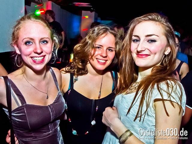 https://www.gaesteliste030.de/Partyfoto #114 Q-Dorf Berlin vom 21.03.2012