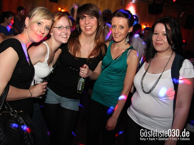 https://www.gaesteliste030.de/Partyfoto #39 Soda Berlin vom 05.05.2012