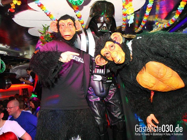 https://www.gaesteliste030.de/Partyfoto #5 Q-Dorf Berlin vom 28.01.2012