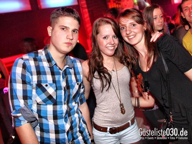 https://www.gaesteliste030.de/Partyfoto #28 Box Gallery Berlin vom 24.03.2012