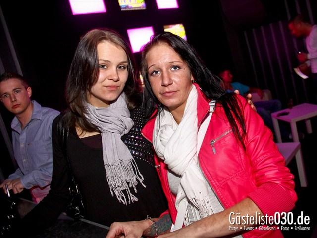 https://www.gaesteliste030.de/Partyfoto #26 Pulsar Berlin Berlin vom 20.04.2012