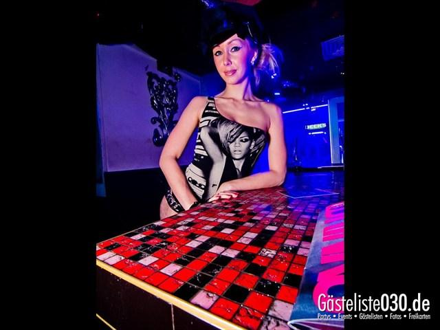 https://www.gaesteliste030.de/Partyfoto #34 Q-Dorf Berlin vom 05.01.2012