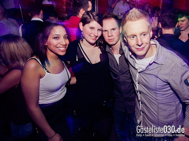 https://www.gaesteliste030.de/Partyfoto #43 China Lounge Berlin vom 18.02.2012