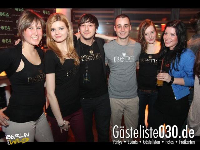 https://www.gaesteliste030.de/Partyfoto #82 E4 Berlin vom 03.03.2012