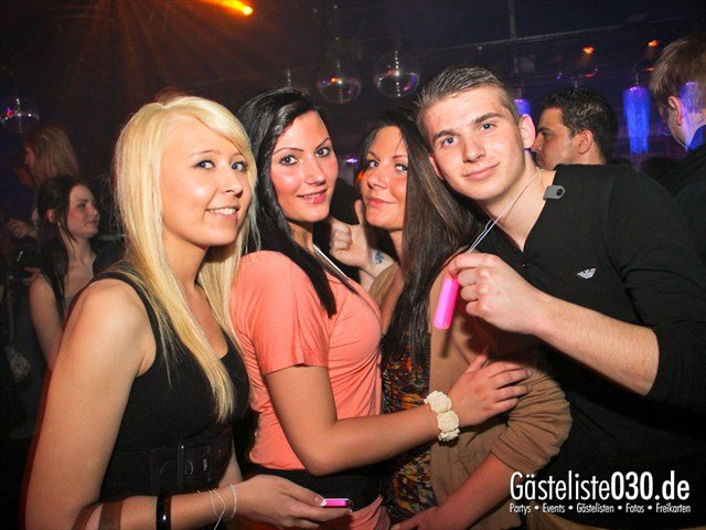 https://www.gaesteliste030.de/Partyfoto #51 Soda Berlin vom 31.03.2012