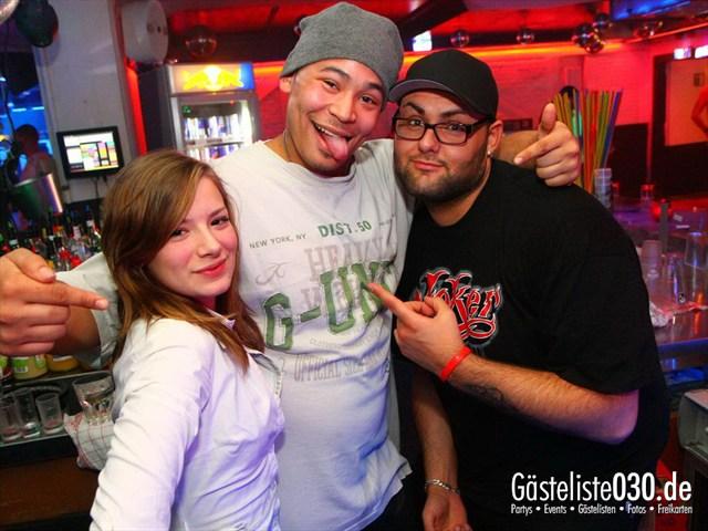 https://www.gaesteliste030.de/Partyfoto #106 Q-Dorf Berlin vom 15.02.2012