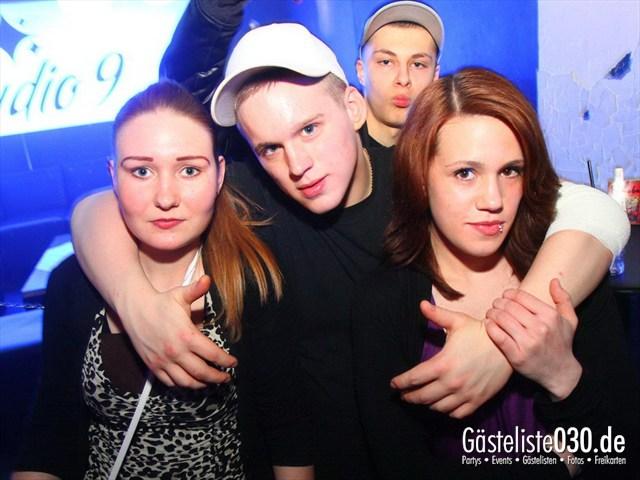 https://www.gaesteliste030.de/Partyfoto #67 Q-Dorf Berlin vom 06.04.2012