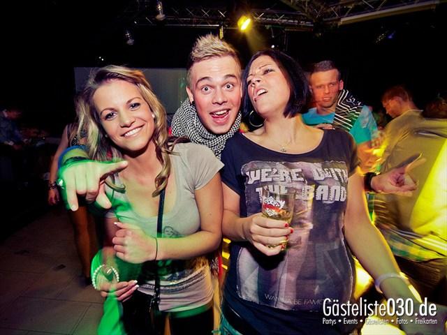 https://www.gaesteliste030.de/Partyfoto #92 Pulsar Berlin Berlin vom 24.02.2012