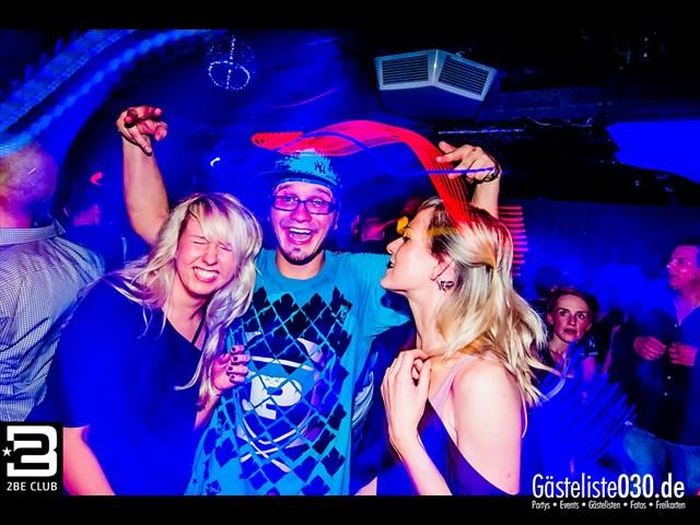 https://www.gaesteliste030.de/Partyfoto #87 2BE Club Berlin vom 21.04.2012