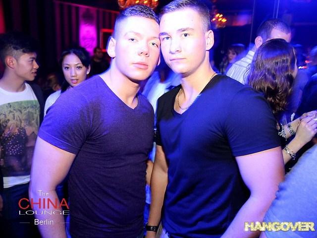 https://www.gaesteliste030.de/Partyfoto #43 China Lounge Berlin vom 07.01.2012