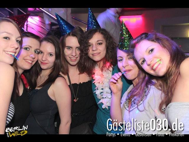 https://www.gaesteliste030.de/Partyfoto #69 E4 Berlin vom 04.02.2012