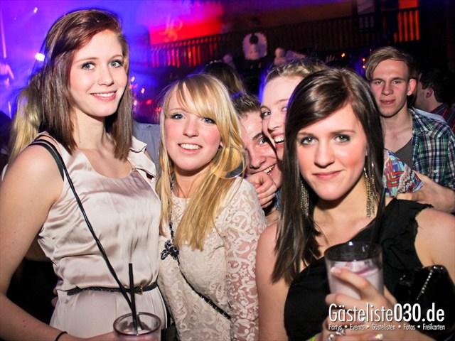 https://www.gaesteliste030.de/Partyfoto #54 Adagio Berlin vom 05.04.2012