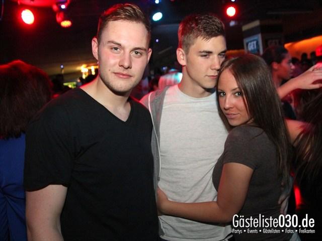 https://www.gaesteliste030.de/Partyfoto #11 Club R8 Berlin vom 05.05.2012