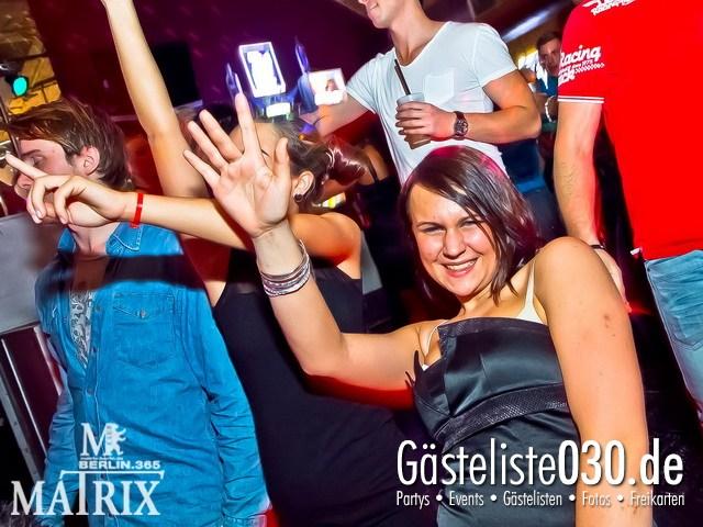 https://www.gaesteliste030.de/Partyfoto #39 Matrix Berlin vom 14.12.2011