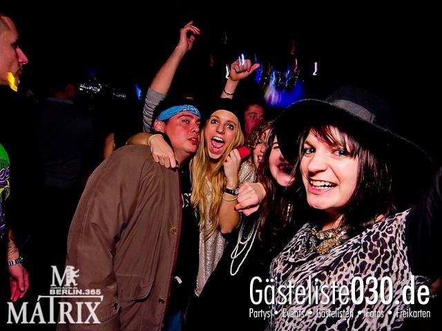 https://www.gaesteliste030.de/Partyfoto #68 Matrix Berlin vom 28.12.2011