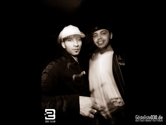 https://www.gaesteliste030.de/Partyfoto #195 2BE Club Berlin vom 17.12.2011