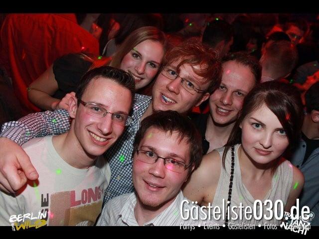 https://www.gaesteliste030.de/Partyfoto #76 E4 Berlin vom 11.02.2012