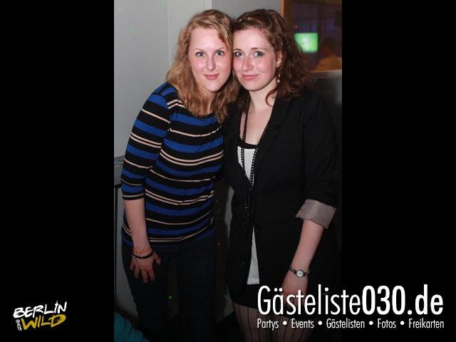 https://www.gaesteliste030.de/Partyfoto #50 E4 Berlin vom 28.04.2012