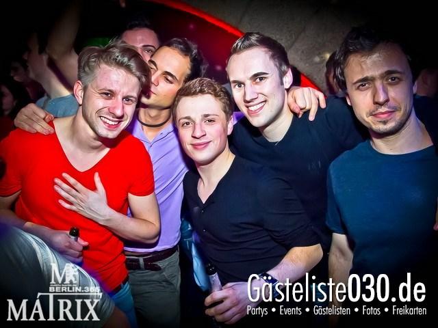 https://www.gaesteliste030.de/Partyfoto #29 Matrix Berlin vom 01.03.2012