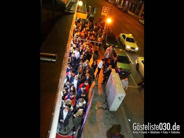 https://www.gaesteliste030.de/Partyfoto #4 Maxxim Berlin vom 02.04.2012