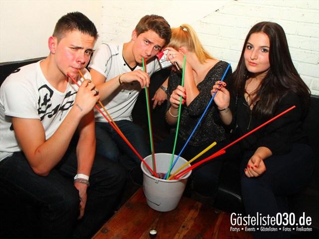 https://www.gaesteliste030.de/Partyfoto #60 Q-Dorf Berlin vom 09.05.2012