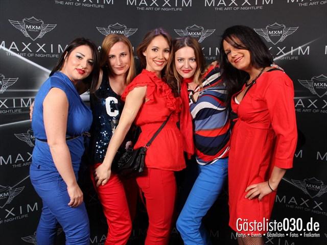 https://www.gaesteliste030.de/Partyfoto #176 Maxxim Berlin vom 24.03.2012