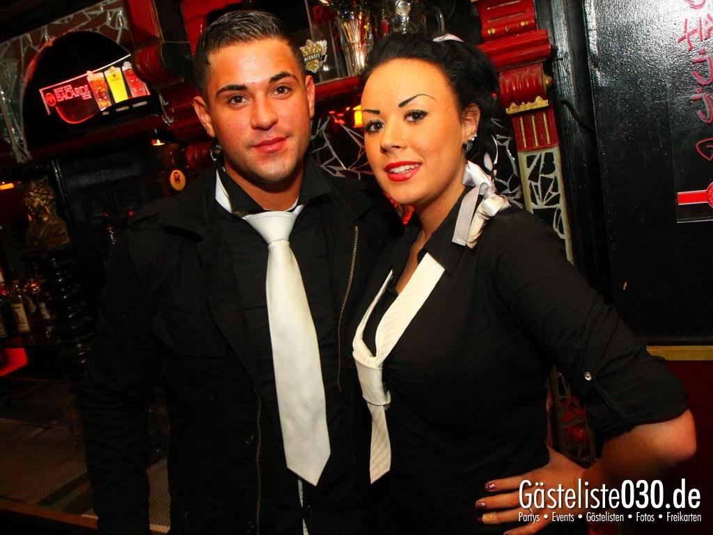 Partyfoto #50 Q-Dorf 08.04.2012 Mallorca Party - Ostersonntag