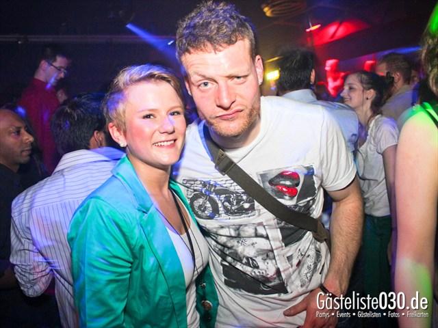 https://www.gaesteliste030.de/Partyfoto #148 Soda Berlin vom 31.03.2012