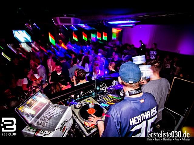 https://www.gaesteliste030.de/Partyfoto #11 2BE Club Berlin vom 05.05.2012