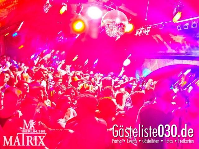 https://www.gaesteliste030.de/Partyfoto #25 Matrix Berlin vom 20.04.2012