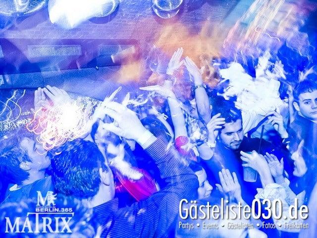 https://www.gaesteliste030.de/Partyfoto #49 Matrix Berlin vom 30.12.2011