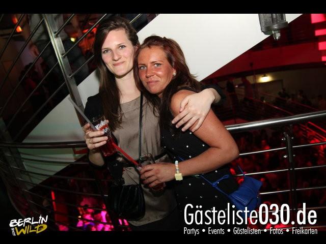 https://www.gaesteliste030.de/Partyfoto #11 E4 Berlin vom 17.03.2012